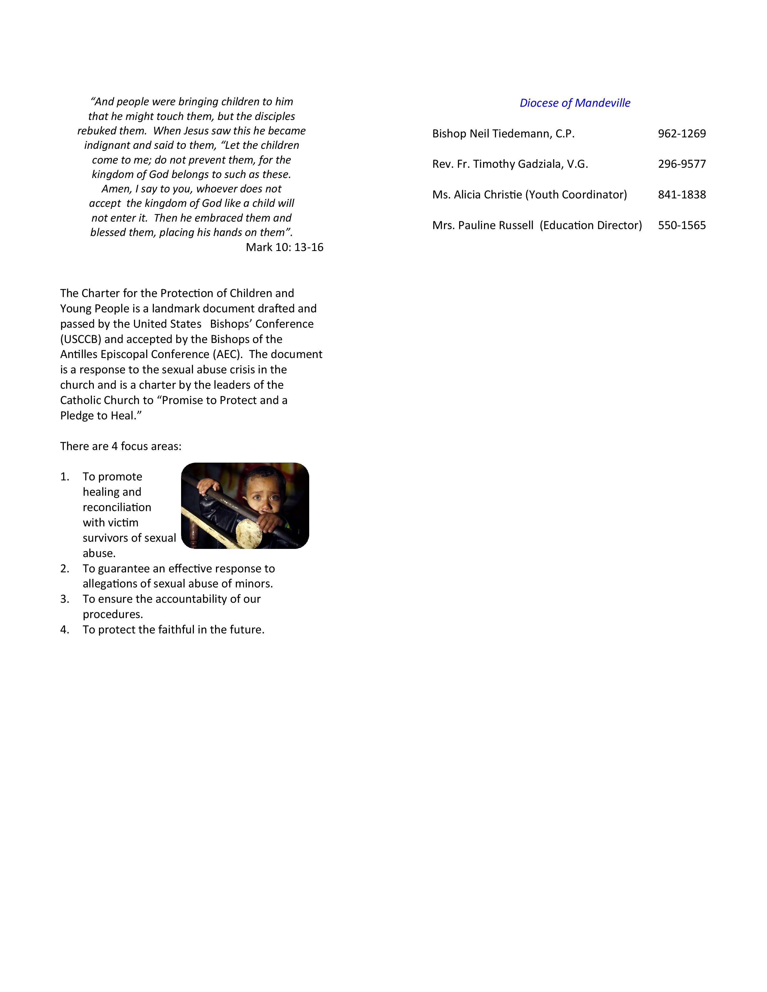 Virtus catalogue2-1