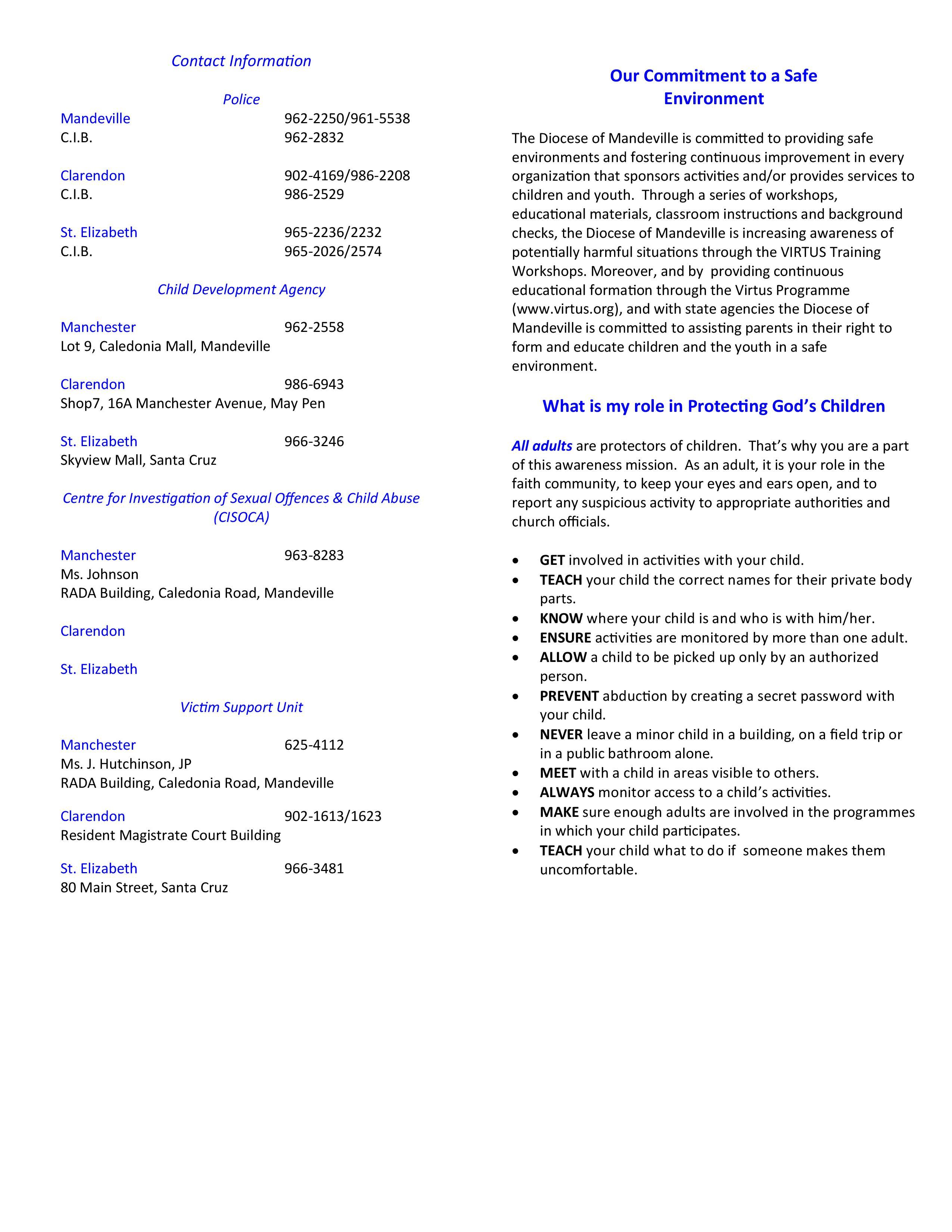 Virtus catalogue2-2