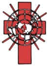 pms logo sml